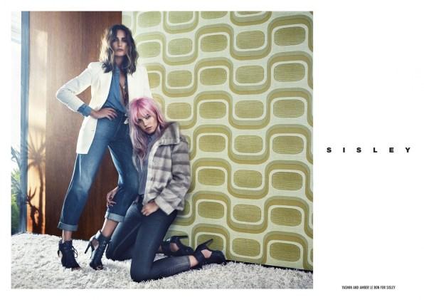 Sisley-fall-2016-campaign-5