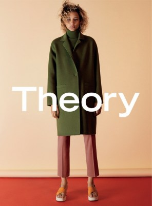 Theory-Fall-Winter-2016-Campaign04