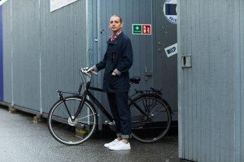 Copenhagen str RS17 2679