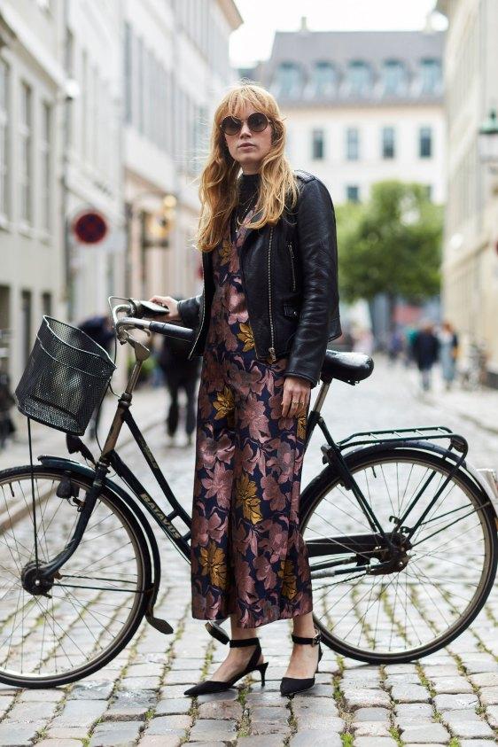 Copenhagen str RS17 2940