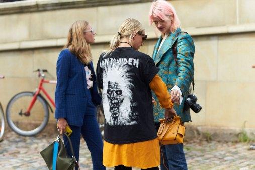 Copenhagen str RS17 3363