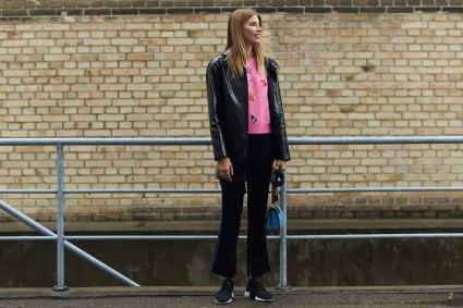 Copenhagen str RS17 4334