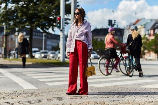 Copenhagen str RS17 6098