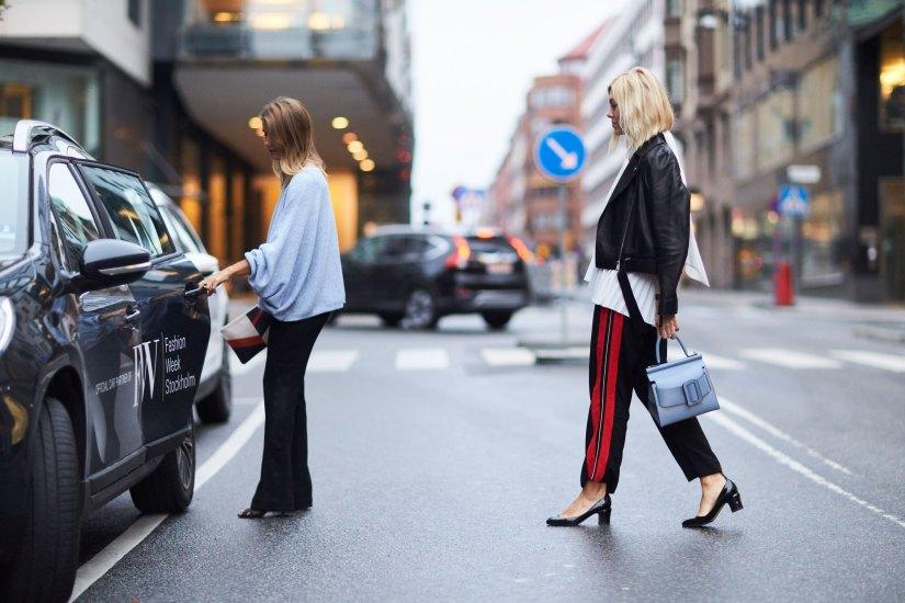 Stockholm str RS17 6959