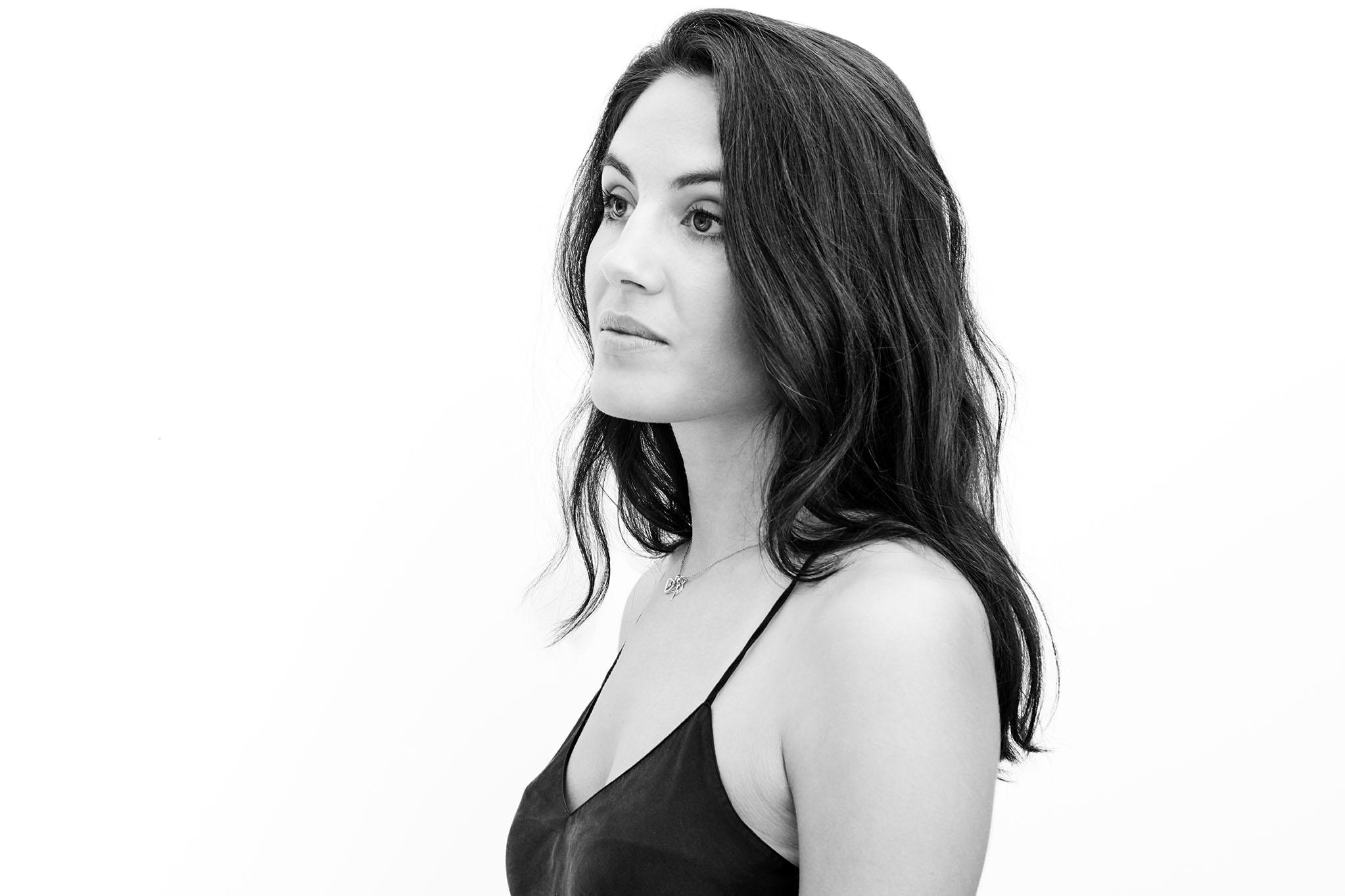 Alexandra Avalone