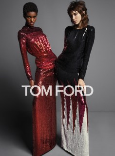 Tom-Ford-Fall-Winter-2016-Campaign03