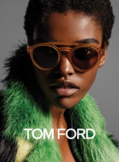Tom-Ford-Fall-Winter-2016-Campaign05
