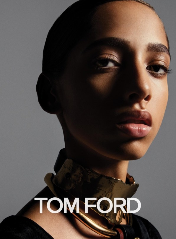 Tom-Ford-Fall-Winter-2016-Campaign07