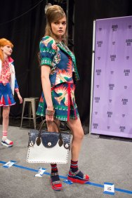 Anna Sui bks I RS17 4881