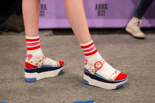 Anna Sui bks I RS17 4902