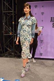 Anna Sui bks I RS17 4911