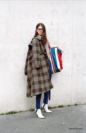 balenciaga-fall-2016-ad-campaign-the-impression-09