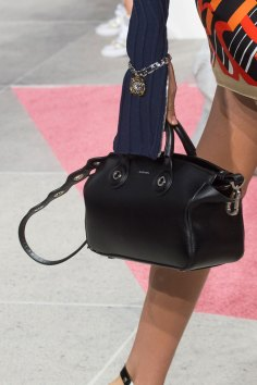 Carven clp RS17 0186
