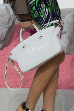 Carven clp RS17 0202