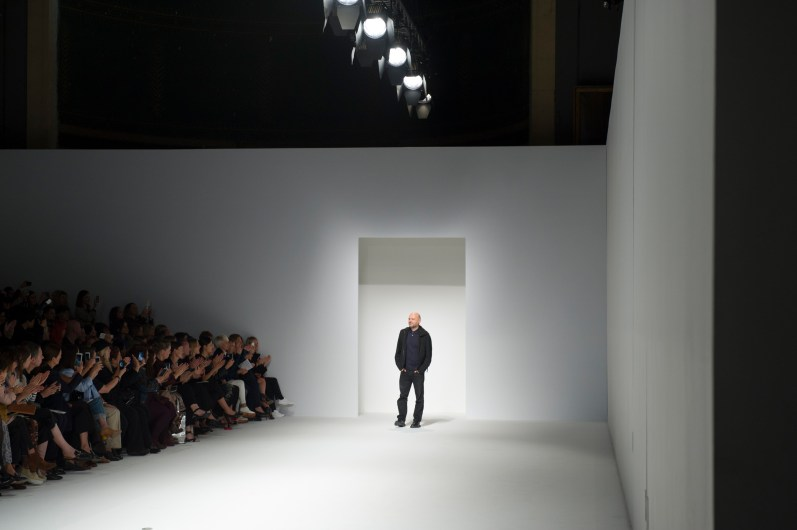 Chalayan atm RS17 0186