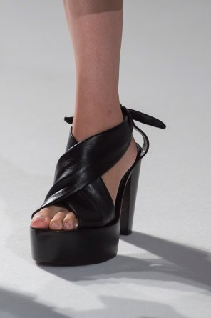 Chalayan clp RS17 5082