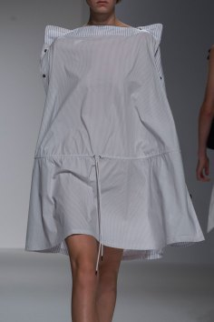 Chalayan clp RS17 5100