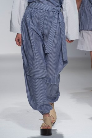 Chalayan clp RS17 5120