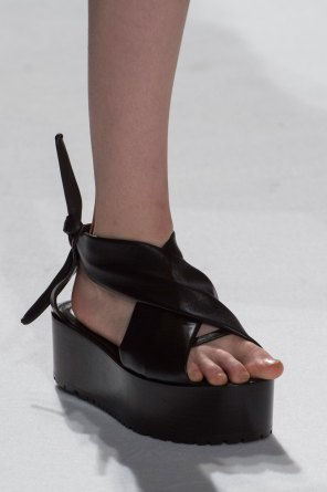 Chalayan clp RS17 5499
