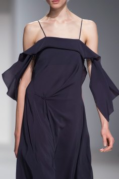 Chalayan clp RS17 5654