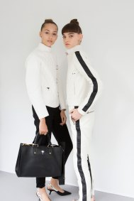 Dior bks Z RS17 0455