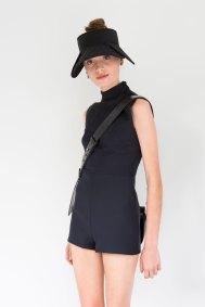 Dior bks Z RS17 0490