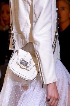 Dior clp RS17 6110