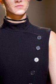 Dior clp RS17 6339