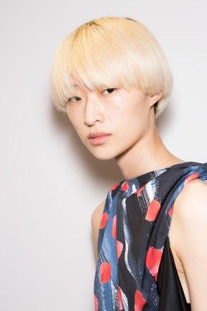 Eudon Choi bks Z RS17 9029