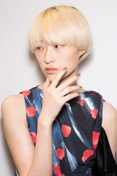 Eudon Choi bks Z RS17 9035