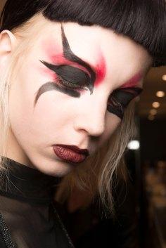 Fashion East bks M RS17 0107