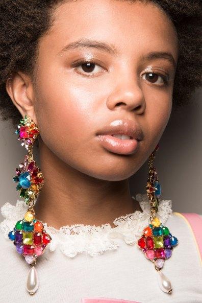 Fashion East bks M RS17 0116