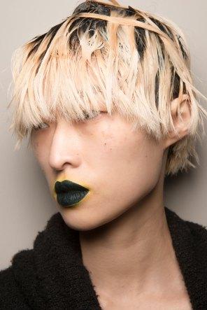 Fashion East bks M RS17 0142