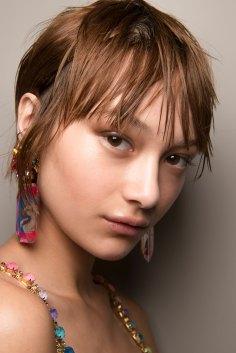 Fashion East bks M RS17 0150