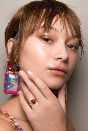 Fashion East bks M RS17 0152
