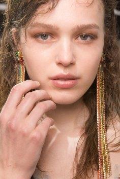 Fashion East bks M RS17 0203