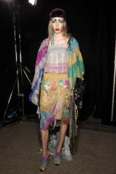 Fashion East bks M RS17 0290