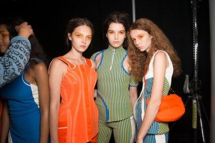 Fashion East bks M RS17 0347