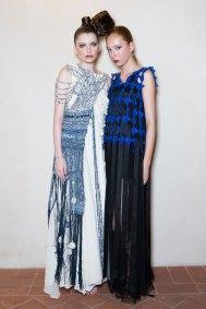 Fashion Shenzhen bks M RS17 0302