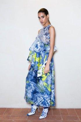 Fashion Shenzhen bks M RS17 0307