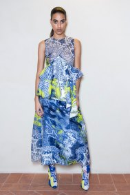 Fashion Shenzhen bks M RS17 0311