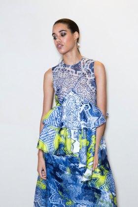 Fashion Shenzhen bks M RS17 0316