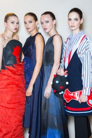 Fashion Shenzhen bks M RS17 0363