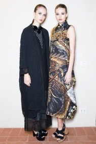 Fashion Shenzhen bks M RS17 0376