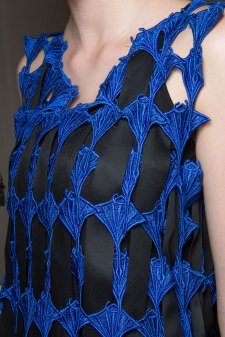 Fashion Shenzhen bks M RS17 0453