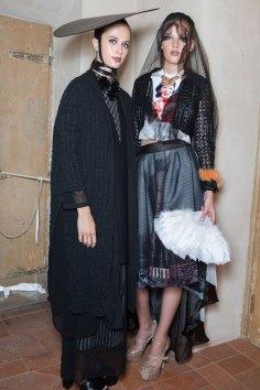Fashion Shenzhen bks M RS17 0468