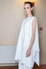 Fashion Shenzhen bks M RS17 0509