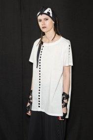 Fashion Shenzhen bks M RS17 0574