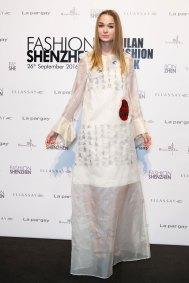 Fashion Shenzhen bks M RS17 0615