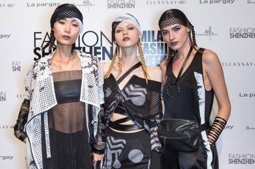 Fashion Shenzhen bks M RS17 0632